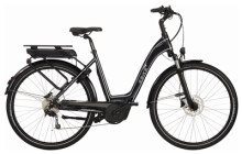 E-Bike EBIKE.Das Original C002+ CHELSEA