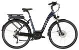 E-Bike EBIKE C002+ AMSTERDAM
