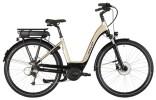 E-Bike EBIKE C002+ CHAMPAGNE