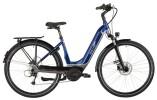 E-Bike EBIKE C004 OCEAN DRIVE