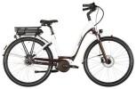 E-Bike EBIKE C004 MONTMARTRE
