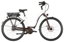 E-Bike EBIKE.Das Original C004 MONTMARTRE