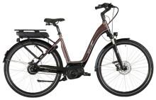 E-Bike EBIKE C004 PORTOBELLO