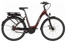 E-Bike EBIKE C004 COPENHAGEN