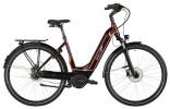 E-Bike EBIKE C005 BOURBON STREET