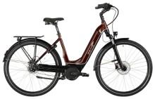 E-Bike EBIKE.Das Original C005 BOURBON STREET