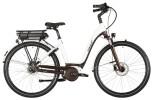 E-Bike EBIKE C005 MONTMARTRE