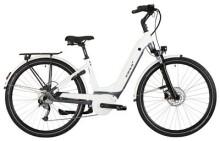 E-Bike EBIKE.Das Original C006 RODEO DRIVE