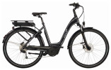 E-Bike EBIKE C006 CHELSEA