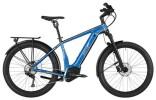 E-Bike EBIKE COMMUTE PIKES PEAK