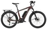 E-Bike EBIKE COMMUTE PACESETTER