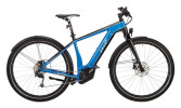 E-Bike EBIKE PURE PIKES PEAK