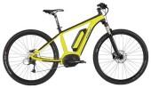 E-Bike EBIKE RACE LAGUNA SECA