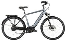 E-Bike EBIKE S001 VUELTA