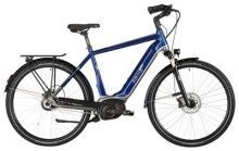 E-Bike EBIKE S001 AMSTERDAM
