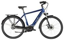 E-Bike EBIKE.Das Original S001 AMSTERDAM