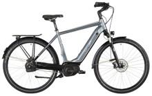 E-Bike EBIKE S001+ VUELTA