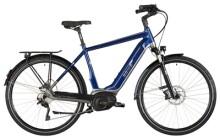 E-Bike EBIKE S001+ OCEAN DRIVE