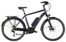 E-Bike EBIKE S001+ AMSTERDAM