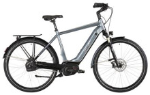 E-Bike EBIKE S002 VUELTA
