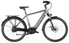 E-Bike EBIKE S002+ VUELTA