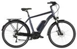 E-Bike EBIKE S002+ AMSTERDAM