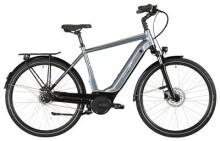 E-Bike EBIKE.Das Original S004 VUELTA