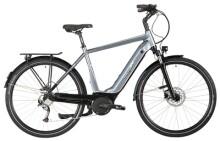 E-Bike EBIKE.Das Original S005 VUELTA