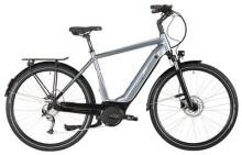 E-Bike EBIKE.Das Original S006 VUELTA