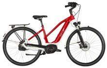 E-Bike EBIKE.Das Original Z001+ CAPRI