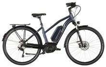 E-Bike EBIKE.Das Original Z002+ AMSTERDAM