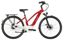 E-Bike EBIKE.Das Original Z004 CAPRI