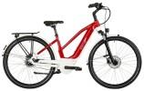E-Bike EBIKE Z005 CAPRI