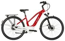 E-Bike EBIKE.Das Original Z005 CAPRI