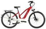 E-Bike EBIKE Z006 CAPRI
