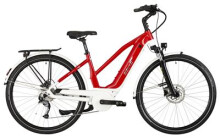 E-Bike EBIKE.Das Original Z006 CAPRI