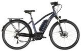 E-Bike EBIKE Z006 AMSTERDAM
