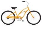 Cruiser-Bike Electra Bicycle Cruiser 1 Ladies' Orange