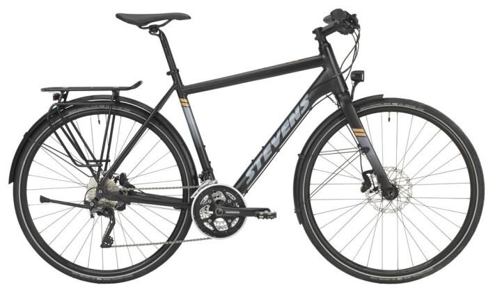 Trekkingbike Stevens 7X Lite Tour Gent 2019