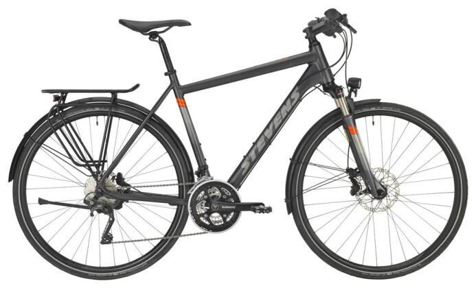 Trekkingbike Stevens 7X Tour Gent 2019