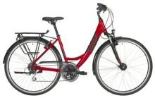 Trekkingbike Stevens Albis Forma