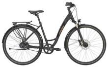 Citybike Stevens Boulevard Luxe Forma
