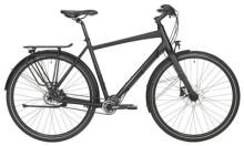 Citybike Stevens C12 Lite