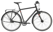 Citybike Stevens City Flight Gent