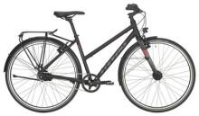 Stevens City Flight BikeBild Ed.