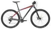 Mountainbike Stevens Colorado 401