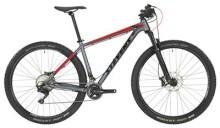 Mountainbike Stevens Colorado 401