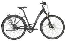 Citybike Stevens Courier Forma