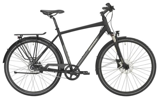 Citybike Stevens Courier Gent 2019