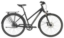 Citybike Stevens Courier Lady